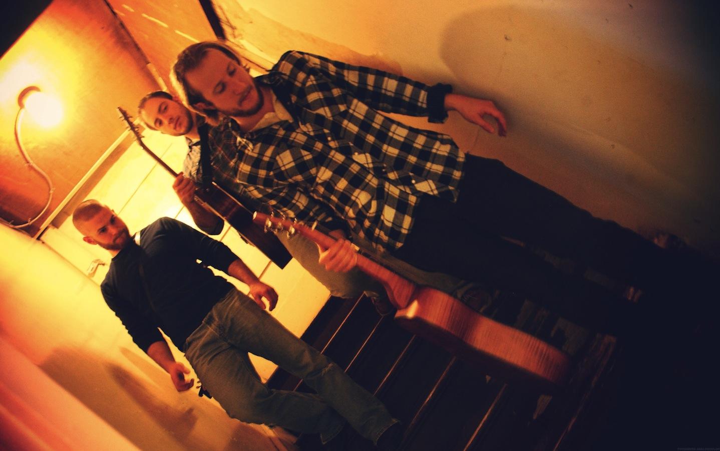 barren-river-trio-american-folk-album-backstage