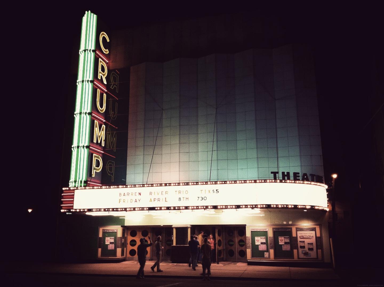 barren-river-trio-american-folk-album-crump-theater