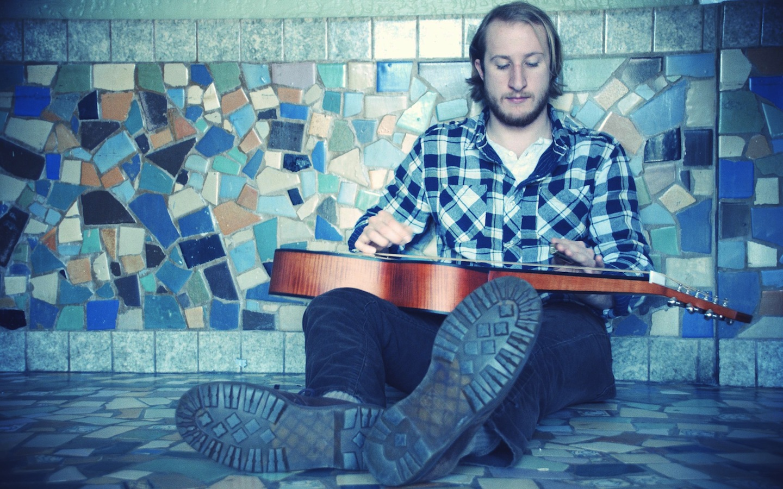 barren-river-trio-american-folk-album-danny-moody-dobro