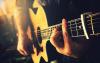 barren-river-trio-american-folk-album-alex-day