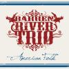 barren-river-trio-american-folk-album-cover-true-industries