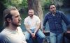 barren-river-trio-american-folk-album-hillsborough-river-tampa-2