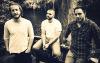 Barren River Trio